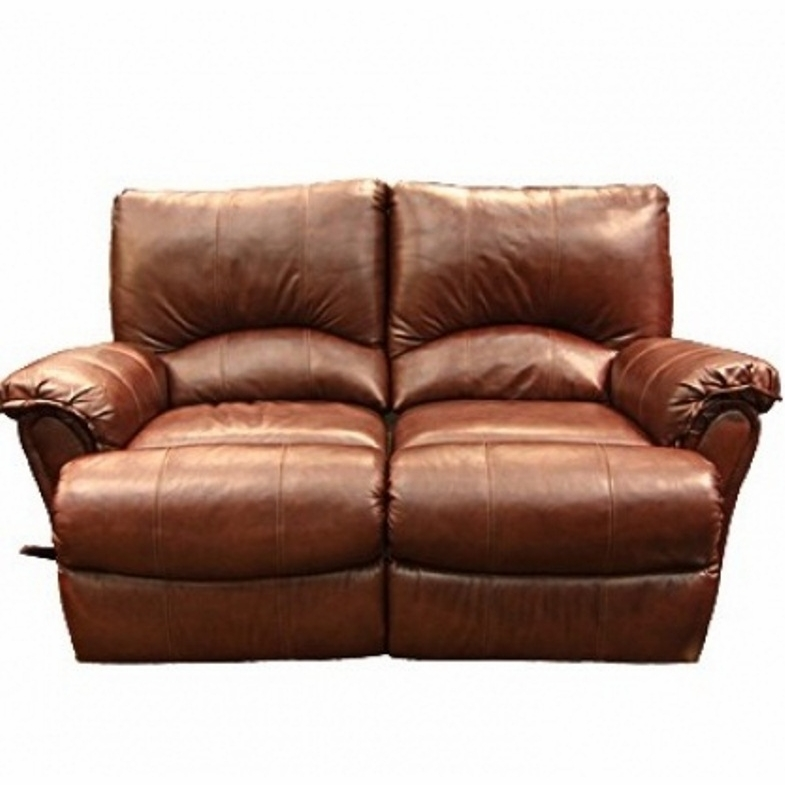 power loveseat reclining stratus loveseats lane recliner leather