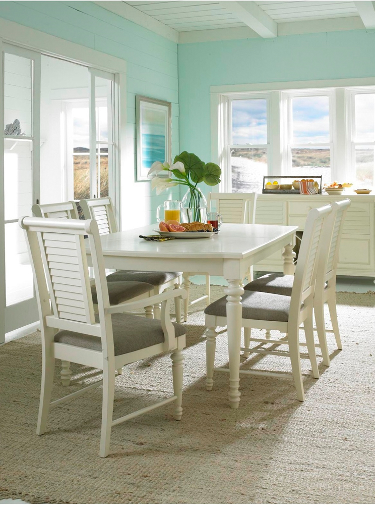 broyhill dining room sets broyhill seabrooke 8 piece dining room set 2759