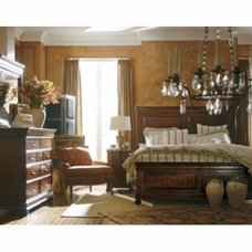 Stanley Furniture – Shop Stanley Furniture Online with Free Shipping
