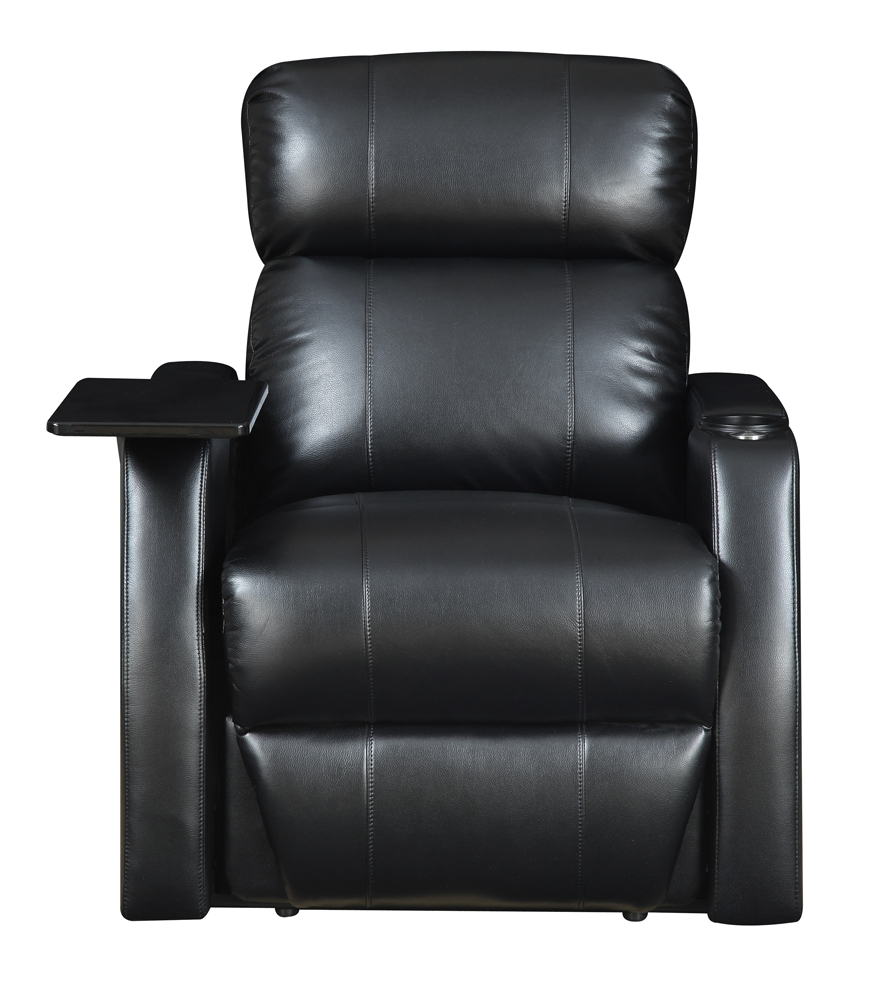 Picket House Furnishings - Cecille Power Recliner - UCE91...