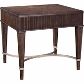 Broyhill Seabrooke Drawer End Table 4471 002
