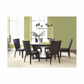Dining Sets by Casana