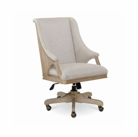 Office Chairs by ART Furniture