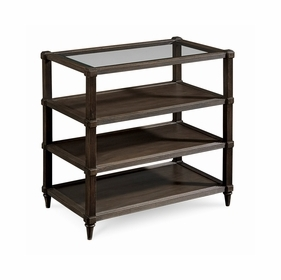 Shelves Bookcases by ART Furniture