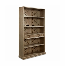 Bookcases by ART Furniture
