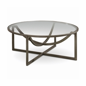 ART Furniture Coffee Tables