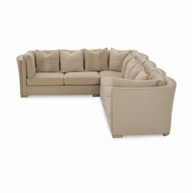 ART Furniture Sectionals