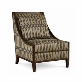 ART Furniture Transitional Accent Chairs