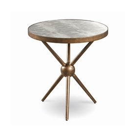 ART Furniture End Tables