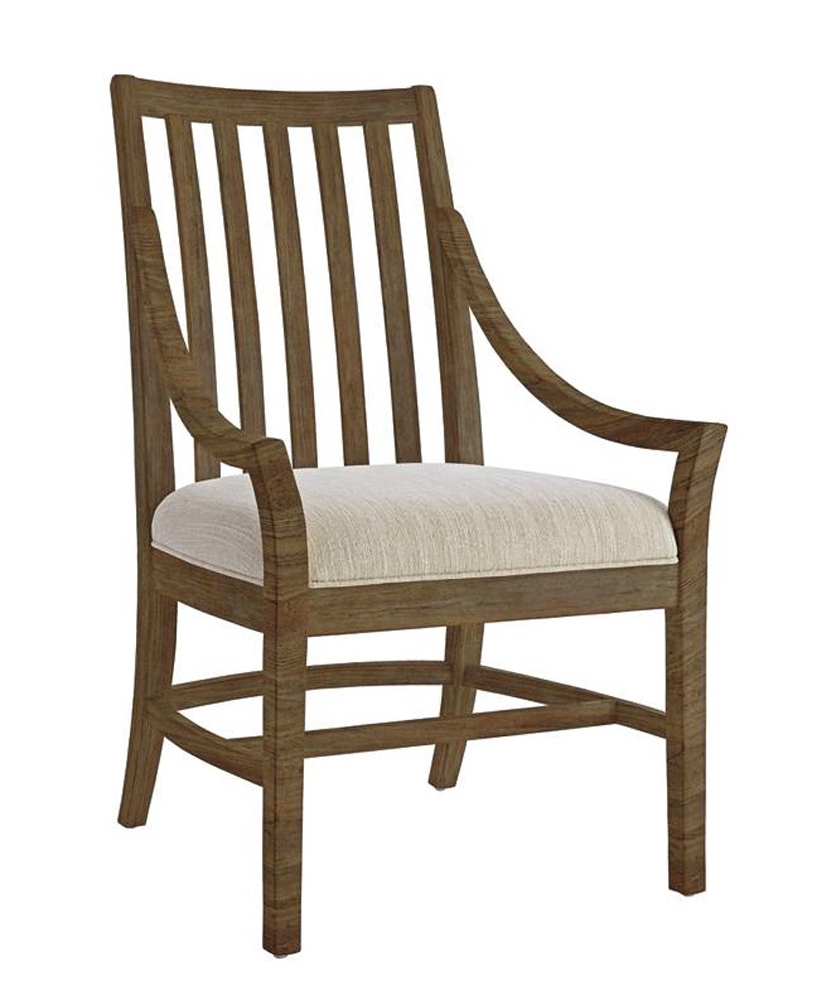 thebay furniture. Modren Furniture Stanley Furniture  Coastal Living Resort By The Bay Dining Chair  0623165 Intended Thebay