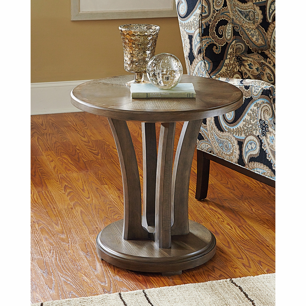 shaped with table serpentine square furniture solana tables number item lamp hooker products