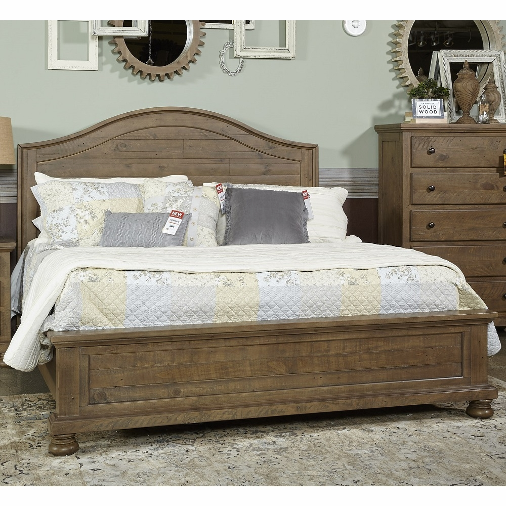 Birlanny Panel Bedroom Set Signature Design 3 Reviews: Signature Design By Ashley
