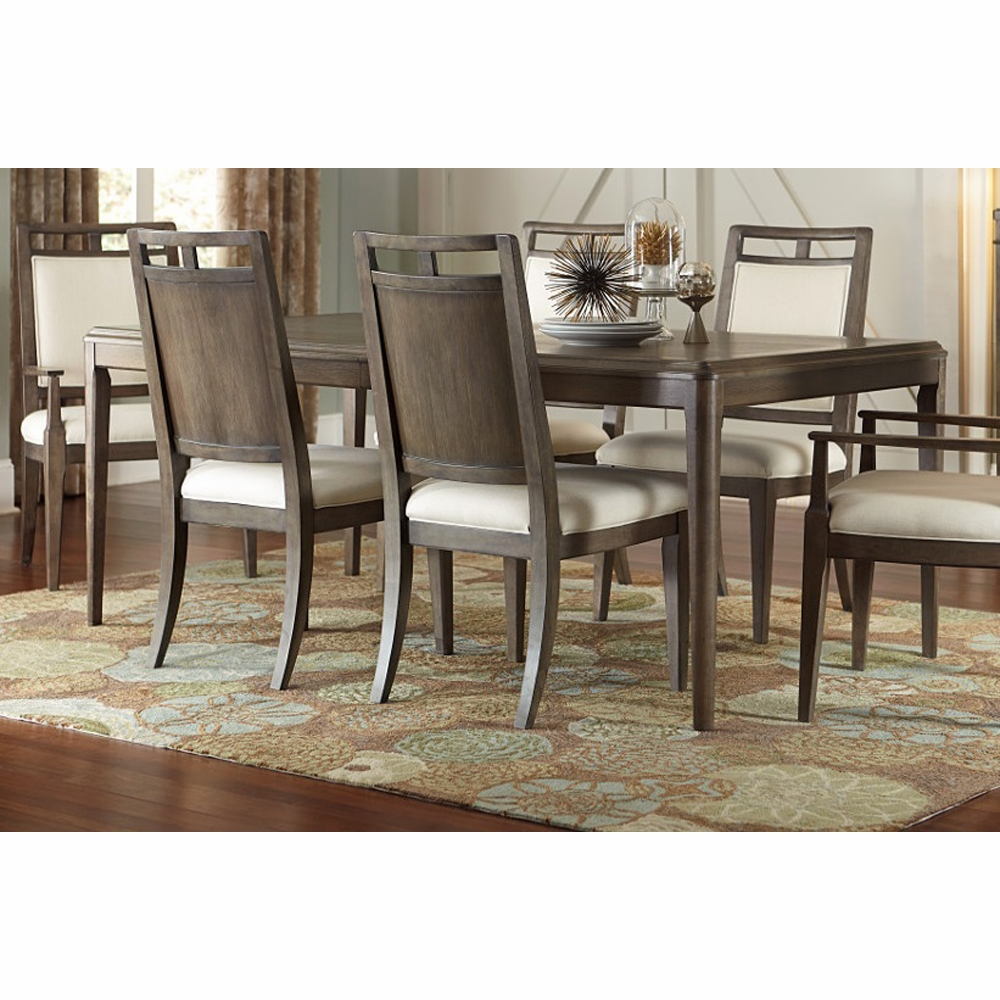 American Drew - Park Studio Rectanglar Dining Table - 488-760