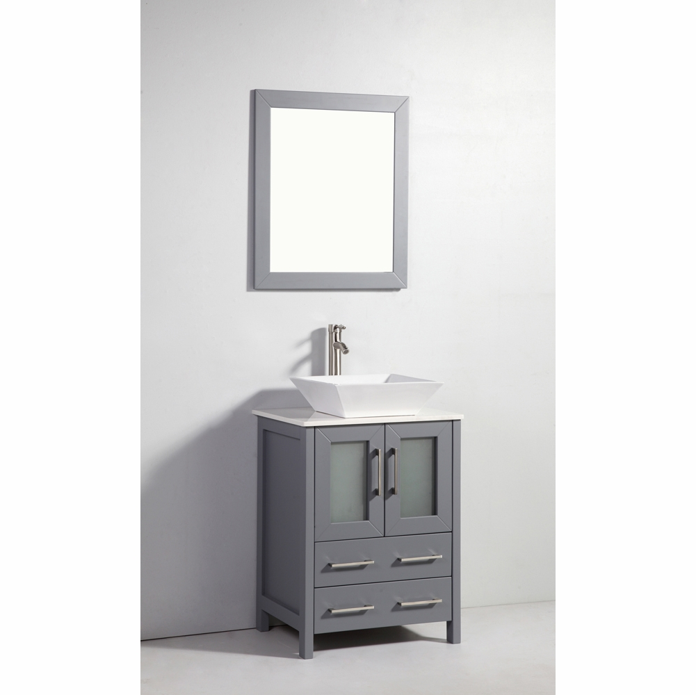 using legion for bathroom furniture set vanity decoration