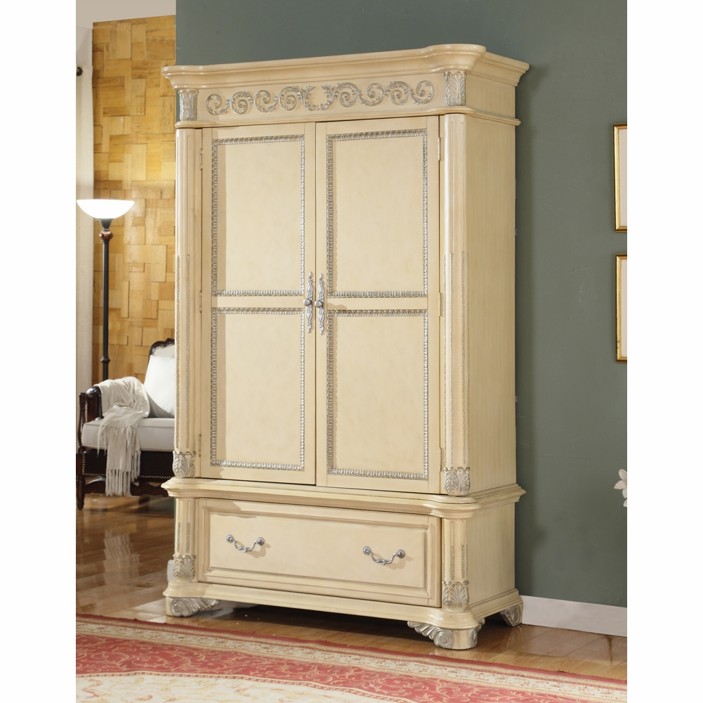 armoire furniture antique. Armoire Furniture Antique I