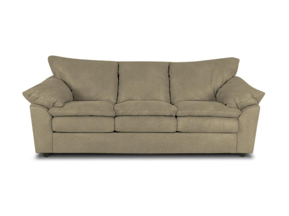 Sleeper sofa kmart sofas compare prices at nextag Sleeper sofa prices