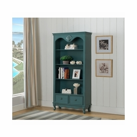 Bookcases by Coast to Coast Imports