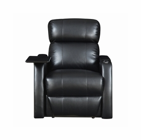 Power Recliners by Picket House Furnishings