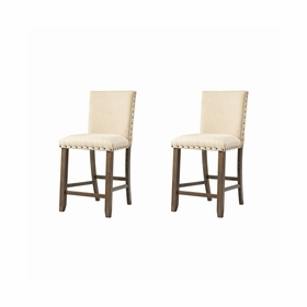 Counter Stools by Picket House Furnishings