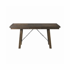 Pub Tables by Picket House Furnishings
