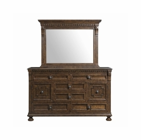 Dressers And Mirror Sets by Picket House Furnishings
