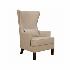 Modern Accent Chairs by Picket House Furnishings
