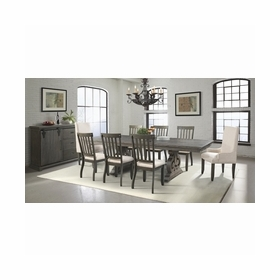 Dining Sets by Picket House Furnishings