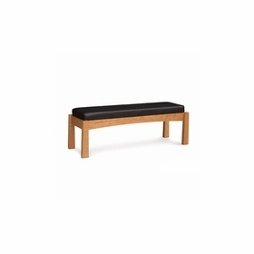 Benches Made in the USA