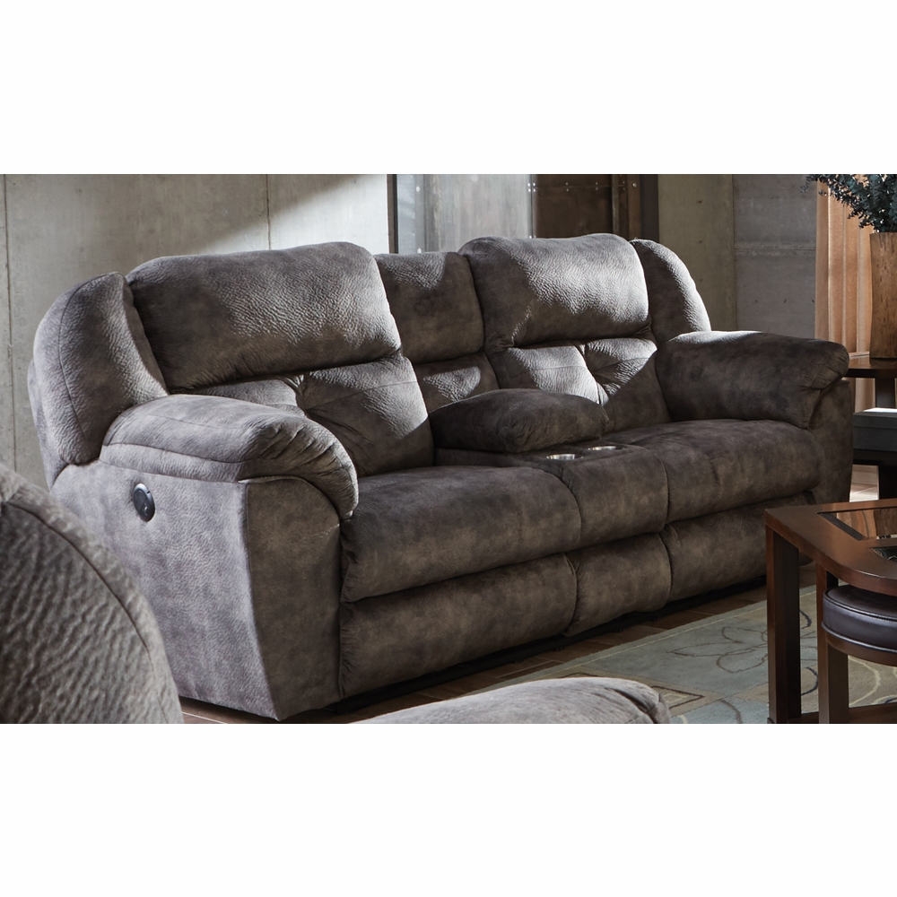 sofa right nolan loveseat catnapper reclining with number item products sectional console