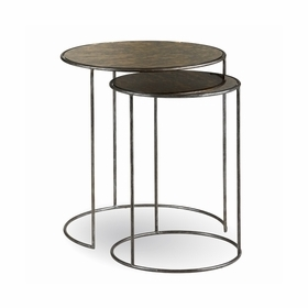 Nesting Tables by ART Furniture