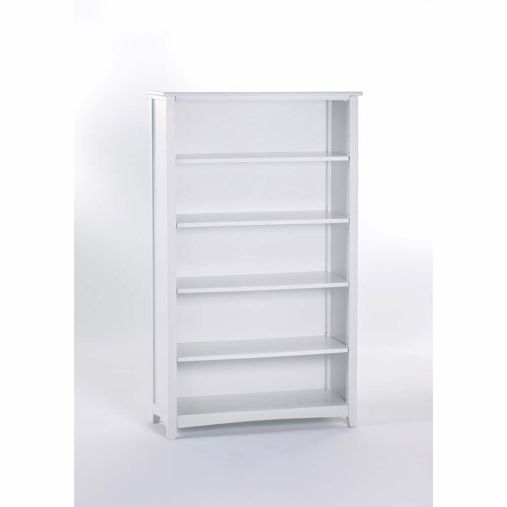 bookcase of shelf size living bookcases vertical full home room bafdaaaceaedc furniture white storage fcfcbdffdeededd display