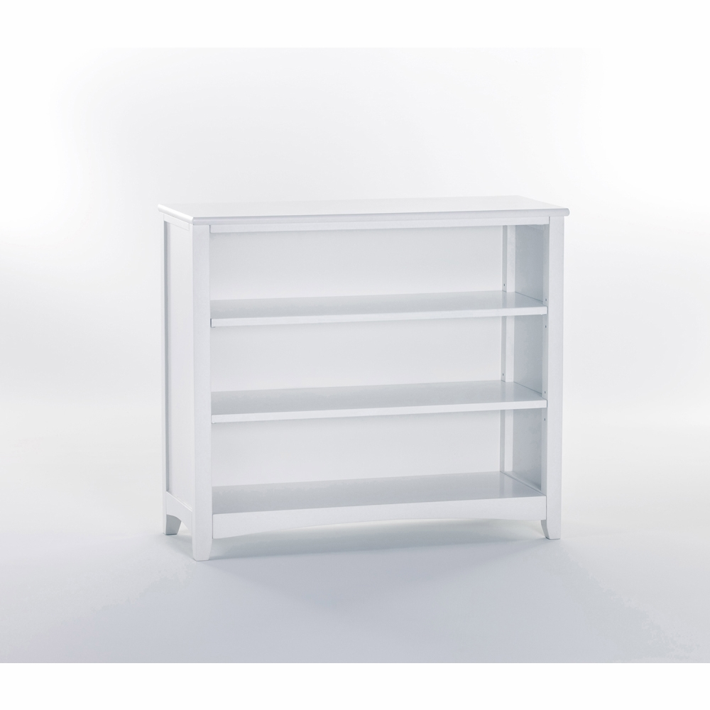 vertical billy also bookcases diy bookcase bookshelf together with skinny