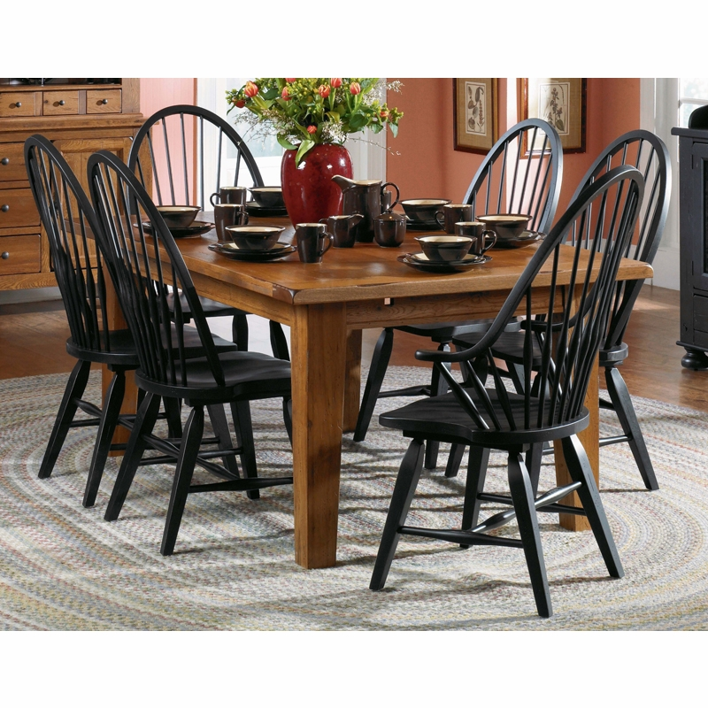 broyhill dining room sets broyhill attic heirlooms dining room set f 16504