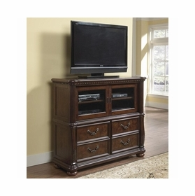 TV Stands By Pulaski