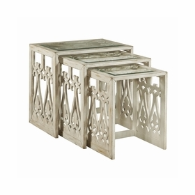 Nesting Tables by Pulaski