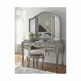 Vanities and Stools By Pulaski
