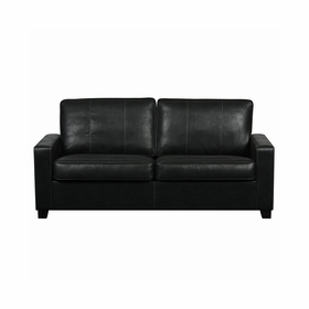 Leather Sofas by Pulaski