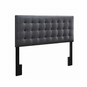 Upholstered Headboards By Pulaski