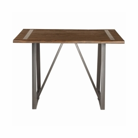 Pub Tables by Pulaski