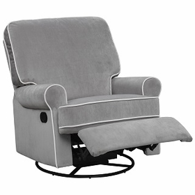 Swivel Recliners by Pulaski