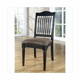 Dining Chairs By Pulaski