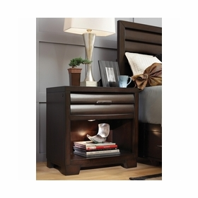 Nightstands By Pulaski