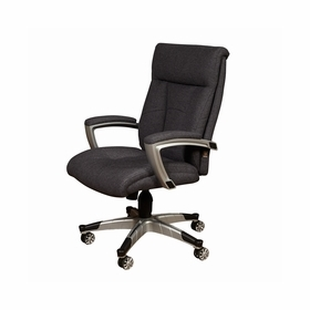 Office Chairs by Pulaski