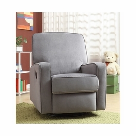 Glider Recliners by Pulaski