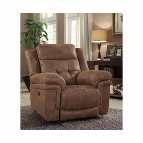 Power Recliners by Pulaski