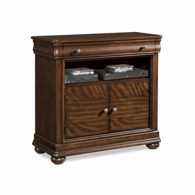 Klaussner Furniture Media Chests