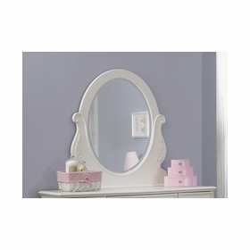 Kids Mirrors By Liberty Furniture