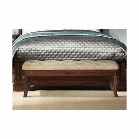 Bedroom Benches By Liberty Furniture