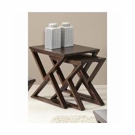 Nesting Tables By Liberty Furniture
