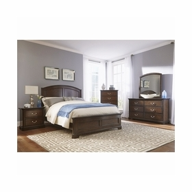 Queen Bedroom Sets By Liberty Furniture